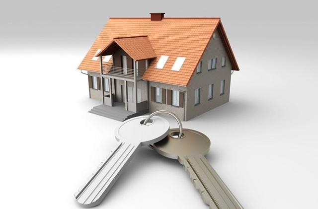 Ρύθμιση ανάσα για δανειολήπτες του πρώην ΟΕΚ