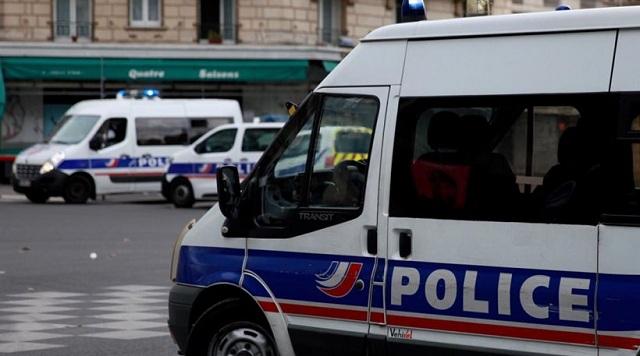Απετράπη τρομοκρατικό χτύπημα δίπλα από το γήπεδο της Παρί