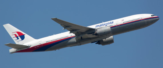 Παραμένουν άγνωστα τα αίτια της εξαφάνισης της πτήσης MH370
