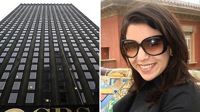 Απολύθηκε δικηγόρος του CBS για σχόλια στο Facebook μετά την επίθεση στο Λας Βέγκας