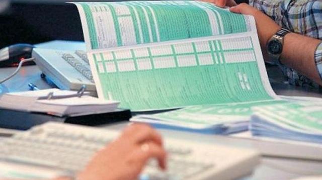 Εγκύκλιος της ΑΑΔΕ για τις φορολογικές υποθέσεις που θα ελεχθούν κατά προτεραιότητα