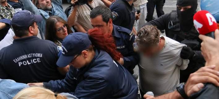 Η κατάθεση του μεσίτη: Δύο ομάδες συμμετείχαν στην απαγωγή Λεμπιδάκη [έγγραφο]