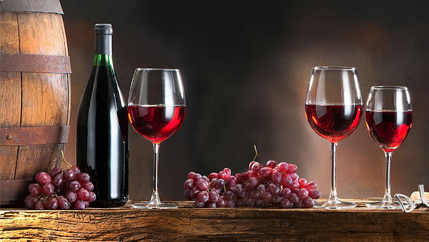 Ξεκινά αύριο στον Βόλο το διεθνές συνέδριο για το κρασί