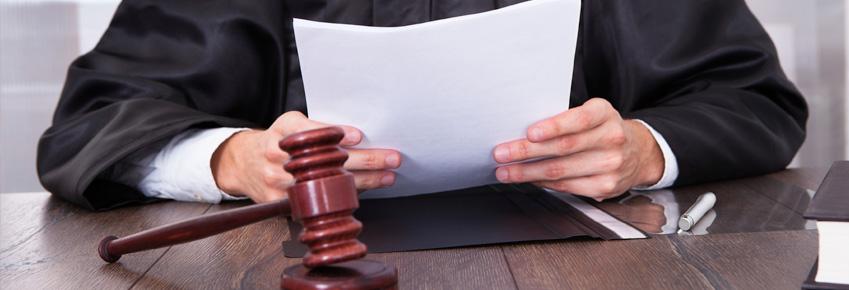 Ποινική δίωξη σε 29 υψηλόβαθμα στελέχη της ΔΕΗ