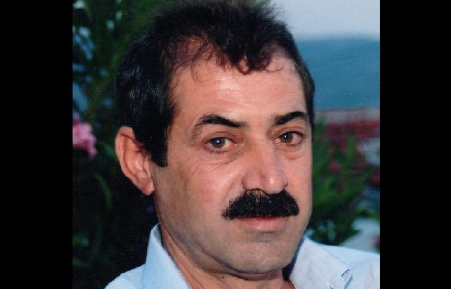 Βαρύ πένθος στα Κανάλια για τον θάνατο 54χρονου