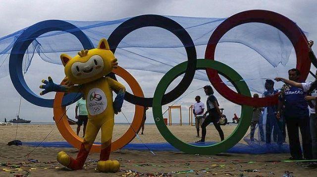 Συνελήφθη για δωροδοκία ο πρόεδρος της Ολυμπιακής Επιτροπής της Βραζιλίας