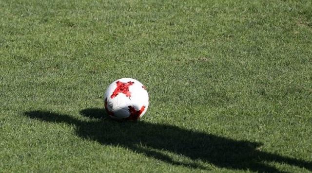 Χειροπέδες σε ποδοσφαιριστή για κατοχή 6 κιλών ναρκωτικών