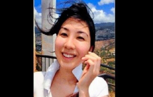 Αλλάζουν οι συνθήκες εργασίας στο κανάλι που πέθανε δημοσιογράφος από υπερκόπωση
