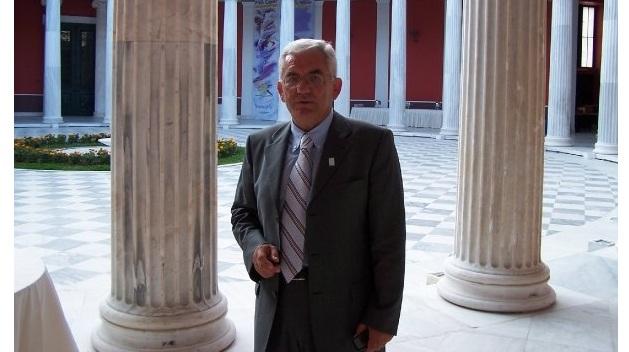 Κυριάκος Μήτρου: «Θύμα παραπληροφόρησης ο κ. Μπέος, θα πρέπει να ανακαλέσει»