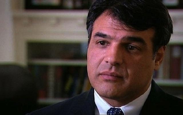 Τραυματίστηκε σε τροχαίο ο πρώην πράκτορας της CIA Τζον Κυριάκου