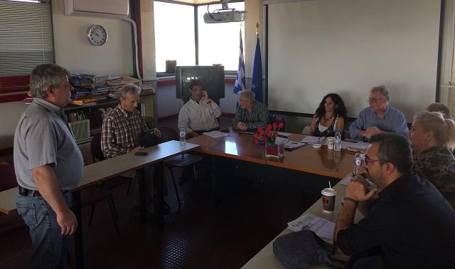 402 Ρομά και πρόσφυγες στα σχολεία της Μαγνησίας