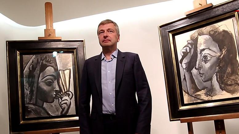 «Εξωση» στον ιδιοκτήτη του Σκορπιού λόγω του «Monaco Gate»
