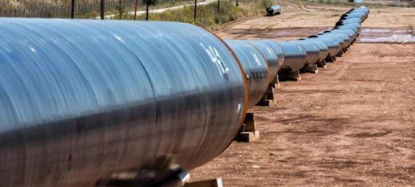 Εγκρίθηκε η περιβαλλοντική μελέτη για μεταφορά φυσικού αερίου με βυτιοφόρα