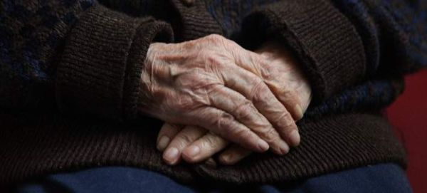 Ξάφριζαν ηλικιωμένους με «όπλο» το σεξ