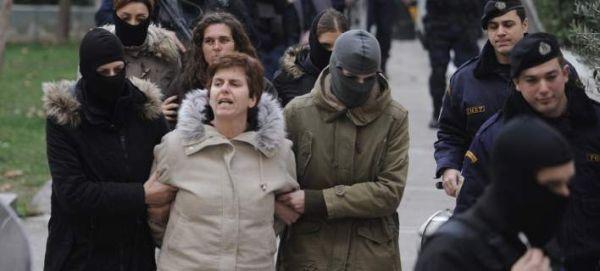 Μήνυμα Πόλας Ρούπα: Στελέχη του ΣΥΡΙΖΑ έλεγαν ότι ο γιος μας δεν πρέπει να έχει εμάς για γονείς
