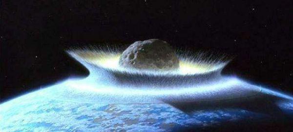 Αρχίζει το τέλος του κόσμου από τις 15 Οκτωβρίου;