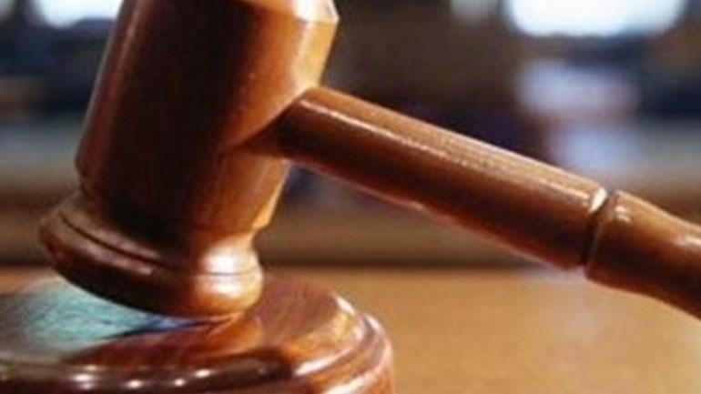 Τουρκία: Ποινή φυλάκισης άνω των 15 ετών εισηγήθηκε εισαγγελέας για ομάδα ακτιβιστών