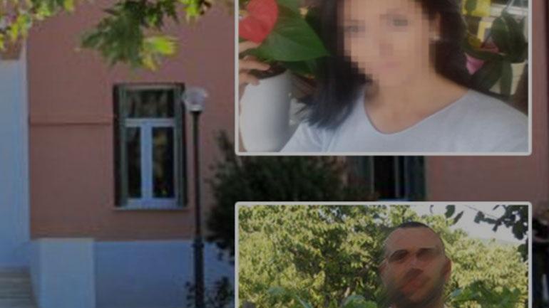 Δολοφονία καρδιολόγου: Κακουργηματικές διώξεις και χωρίς δικηγόρο το ζευγάρι