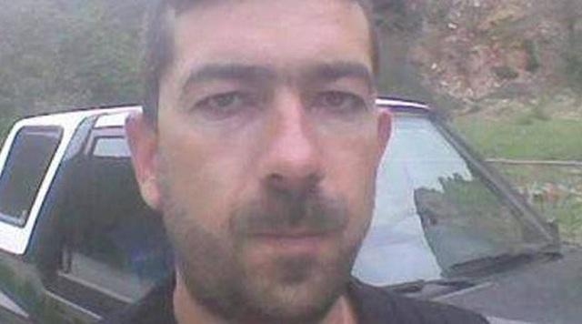 Βρέθηκε ο 35χρονος κτηνοτρόφος που είχε εξαφανιστεί