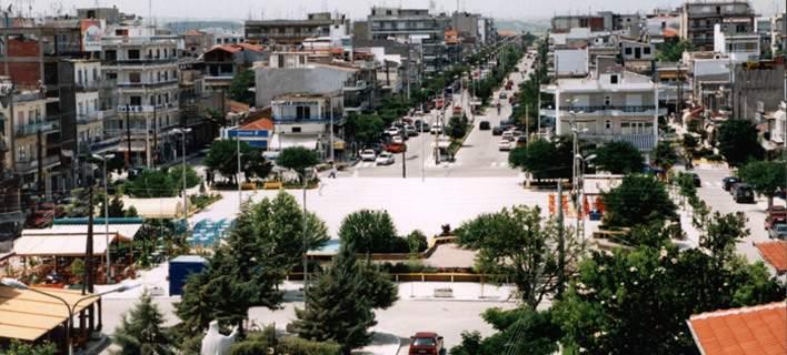 Ορεστιάδα, η πόλη που δημιουργήθηκε αποκλειστικά από πρόσφυγες το 1923 [εικόνες]