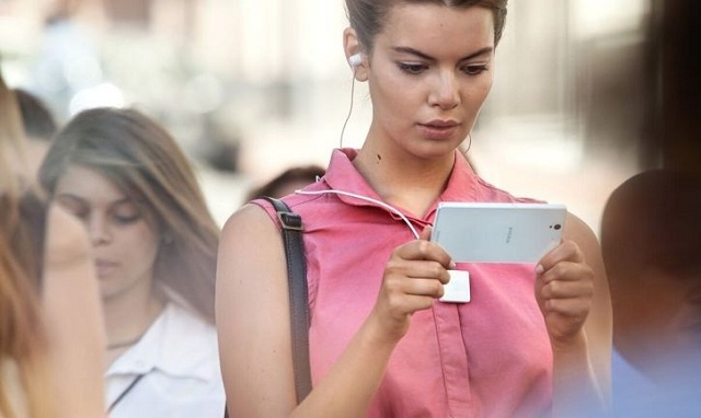 Τηλεόραση το έτος 2020: Το 50% της τηλεθέασης θα πραγματοποιείται μέσω κινητών συσκευών