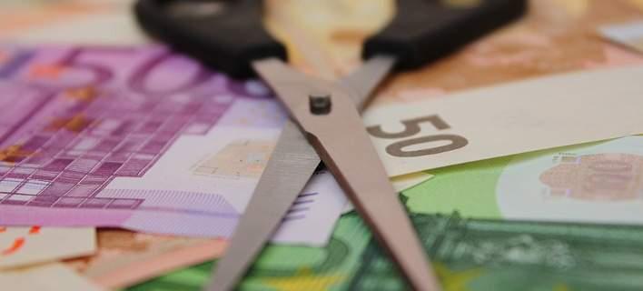 Δωρεάν νομικές και οικονομικές συμβουλές για ρύθμιση χρεών σε νοικοκυριά με χαμηλό εισόδημα