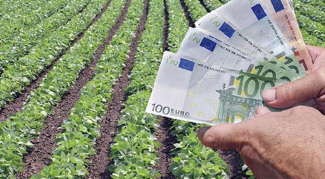 Ημερίδα στον Βόλο για την επιχειρηματικότητα και την αγροτική ανάπτυξη