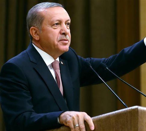 Τουρκία και Σερβία υπέγραψαν 16 συμφωνίες συνεργασίας