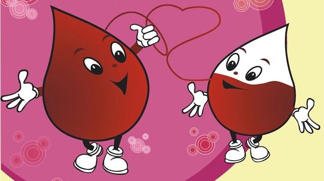 Ημέρα εθελοντικής αιμοδοσίας στην ΑΓΕΤ