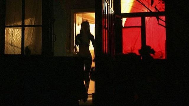 Κύκλωμα παιδικής πορνείας στην Πάτρα, με εμπλοκή και μητέρας ανηλίκων