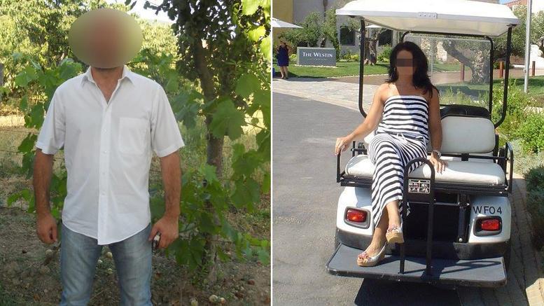 Προφυλακιστέος ο 37χρονος Βούλγαρος για το φόνο του γιατρού στη Σητεία