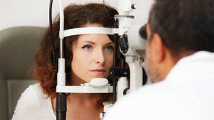«Δώστε στην όραση αξία»: Το 80% των διαταραχών της όρασης είναι δυνατόν να αποφευχθεί
