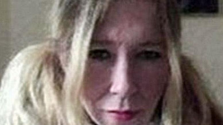 Νεκρή η βρετανίδα τζιχαντίστρια «Λευκή Χήρα»