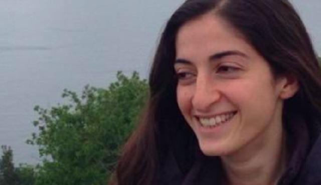 Τουρκία: Στη φυλακή παραμένει δημοσιογράφος που δικάζεται για τρομοκρατία