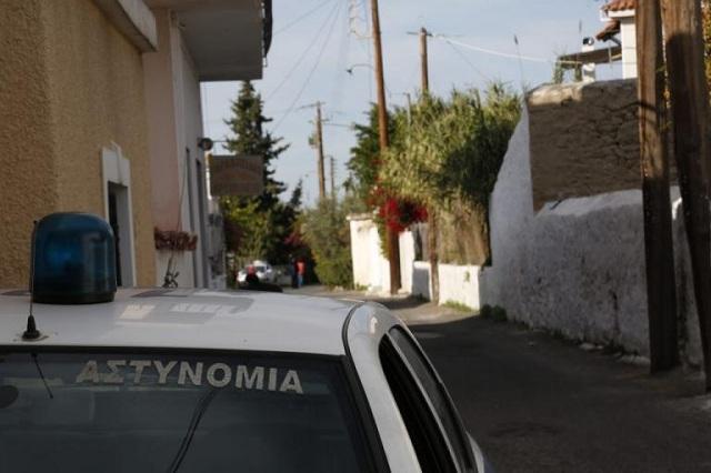 Ψάχνουν τον δολοφόνο της πλούσιας ηλικιωμένης από το Ηράκλειο