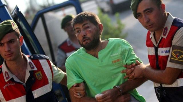 Τουρκία: Αποδείξεις για αστυνομικά βασανιστήρια και απαγωγές