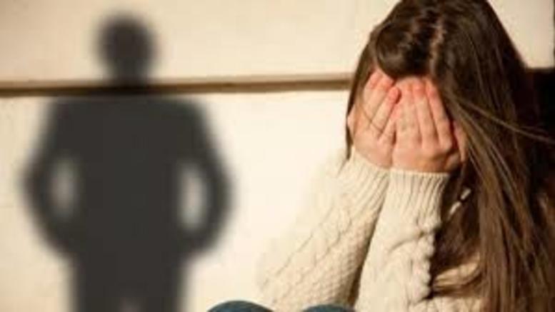 Στη φυλακή 43χρονος που βίαζε την ανήλικη κόρη πρώην συντρόφου του
