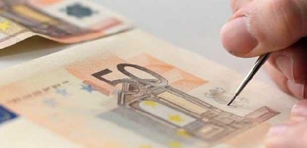 Καταγγελίες για πλαστά χαρτονομίσματα στη Σκιάθο