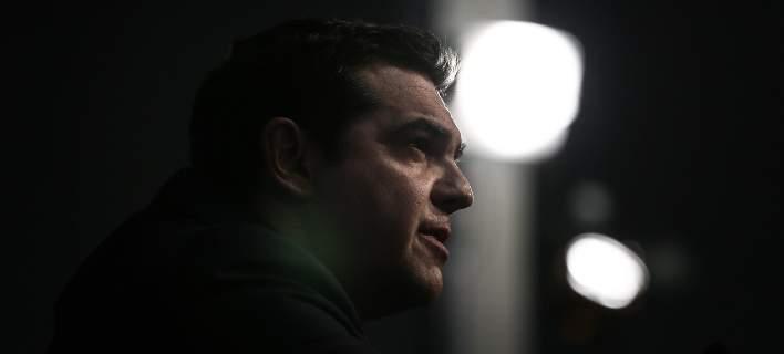 Η κυβέρνηση «μετακομίζει» στις ΗΠΑ: Δέκα υπουργοί, αναπληρωτές και υφυπουργοί θα συνοδεύουν τον Τσίπρα