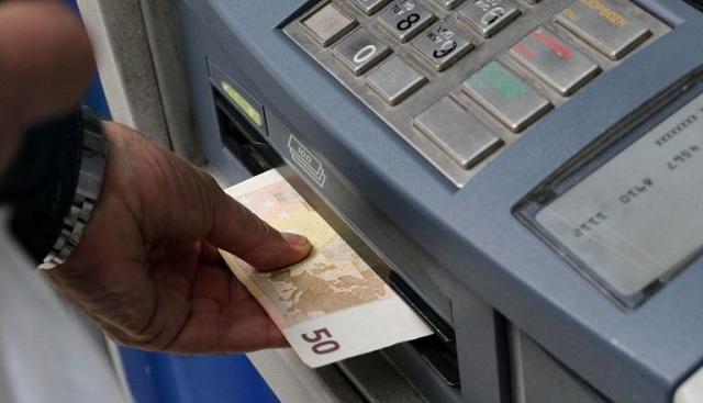 Επιστροφή 1.000€ τον Δεκέμβριο σε 1 εκατ. συνταξιούχους