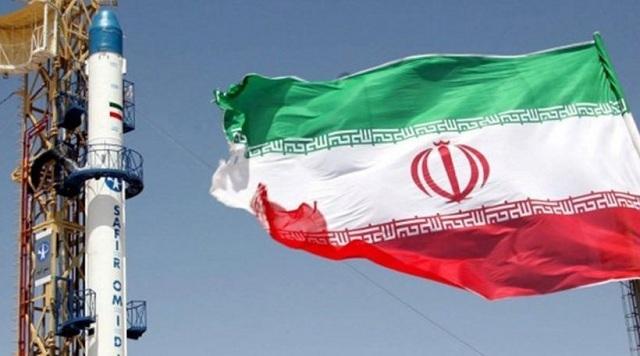 Ιράν: Παγκόσμιο χάος, αν οι ΗΠΑ φύγουν από τη συμφωνία για τα πυρηνικά μας