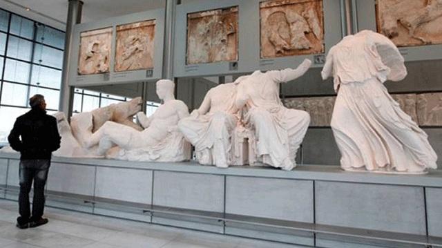 Ελεύθερη είσοδος σε αρχαιολογικούς χώρους, στο πλαίσιο της δράσης «Περιβάλλον και Πολιτισμός»