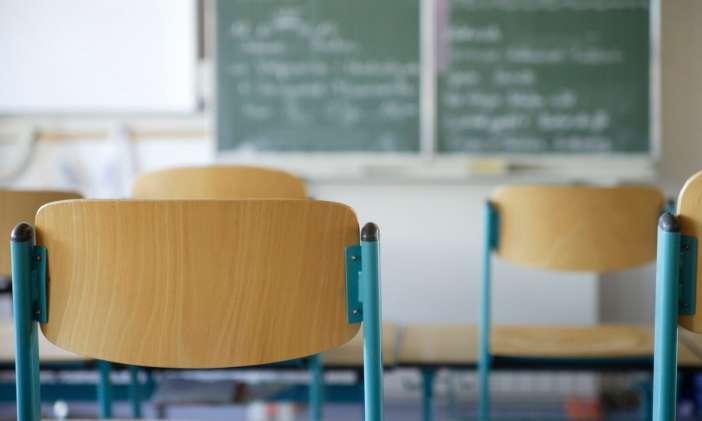 Σύσκεψη για τα σχολεία της Δευτεροβάθμιας