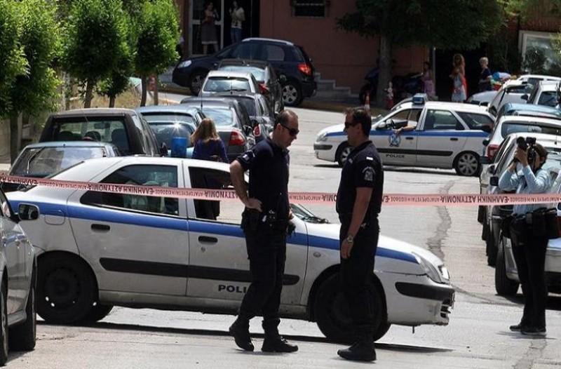 Οικογενειακή τραγωδία στο Μαρκόπουλο: Μάνα έσφαξε την 17χρονη κόρη της και αυτοκτόνησε