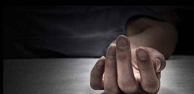 Επτά έφηβες στον Βόλο αποπειράθηκαν να αυτοκτονήσουν