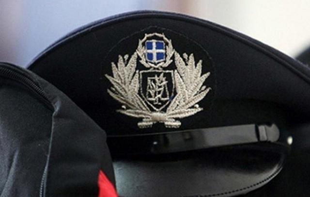 «Ημέρα της Αστυνομίας» η 20ή Οκτωβρίου