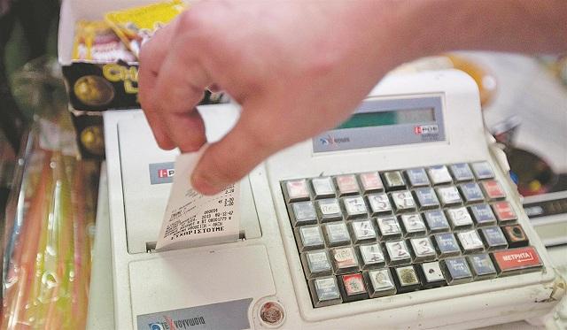 Παραβάσεις στα 10 από τα 11 καταστήματα που ελέγχθηκαν