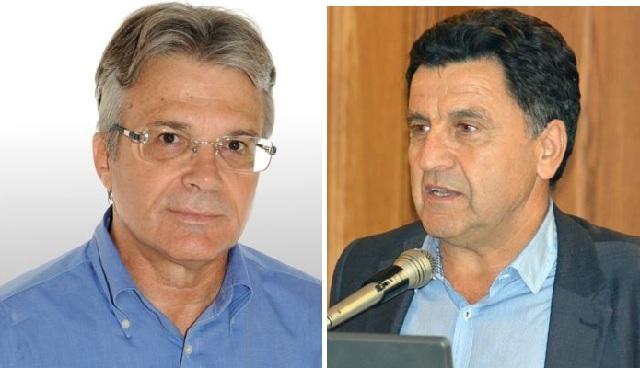 Στα «σκαριά» νέα αυτοδιοικητική κίνηση στον Δήμο Βόλου ενόψει 2019