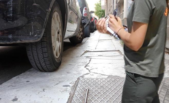 Νέος κίνδυνος κατάσχεσης λογαριασμών από απλήρωτες κλήσεις σε δήμους