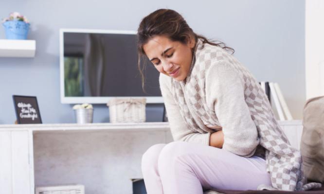 Γαστρεντερίτιδα: Ποια συμπτώματα έχει και τα σωστά βήματα αντιμετώπισης